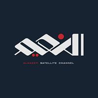 تردد قناة النعيم الشيعية