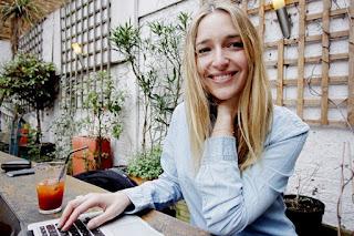 Inilah 5 Alasan Sebagian Besar Wanita Karir Memilih Berstatus 'Single'