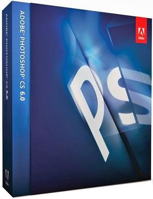 Download Adobe Photoshop CS6 Gratis