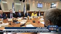 برنامج وراء الحدث حلقة الاحد 25-12-2016 الاستيطان الإسرائيلي