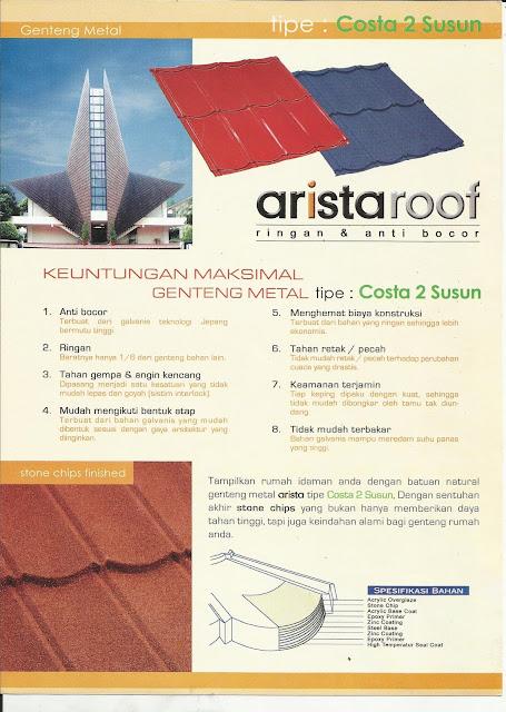 http://www.sumbercahayaindosteel.com/2016/09/genteng-metal-arista-roof.html