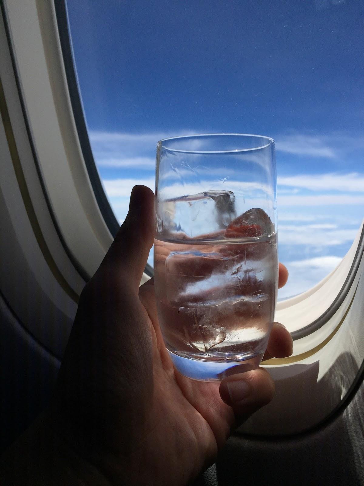「森伊蔵」を初体験 | 2016-08-29 | マイル修行:JAL・JGCの旅