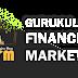 GOFMindia.com   MASTER THE STOCK MARKET IN JUST 6 WEEKS  - DELHI CENTER