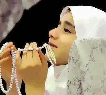 Hadis Sahih Bukhari Nomor 4667-4668