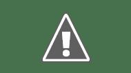 [YALAYI] No.363 - He Jia Ying (何嘉颖)
