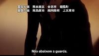 Big Order Episódio 01