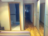 piso en venta plaza doctor maranon castellon habitacion1