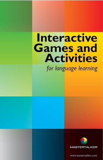 العاب ونشاطات تفاعلية لتدريس اللغة -exfzMDwvHE.jpg