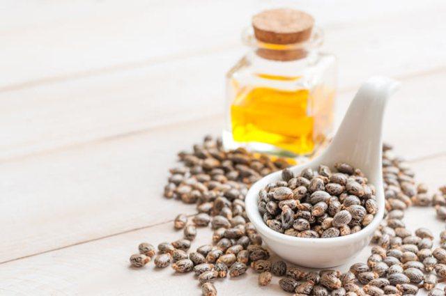 Manfaat Castor Oil (Minyak Jarak) untuk Kesehatan Kulit dan Rambut