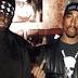 Em depomento inédito, Biggie alega que 2Pac atirou nele mesmo no Quad Studios
