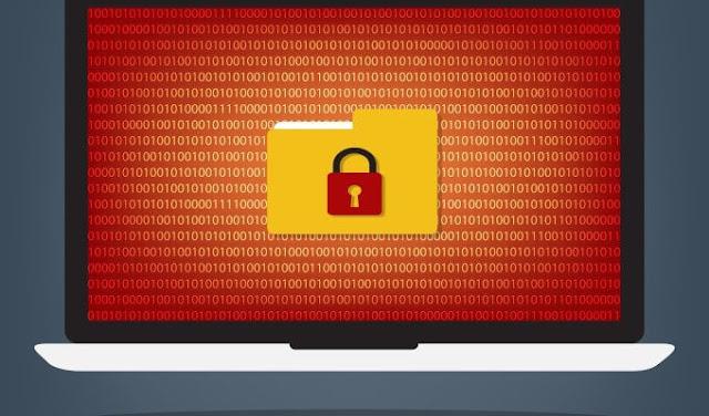 كيفية حماية نفسك من فيروس الفدية Petya الجديد من اصابة حاسوبك