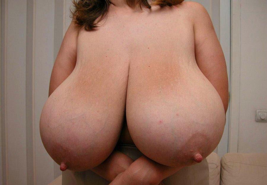 Japan women nude free