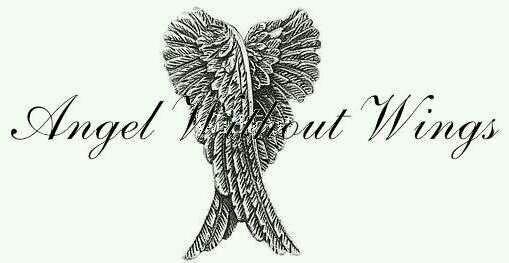 Malaikat tanpa sayap quotes