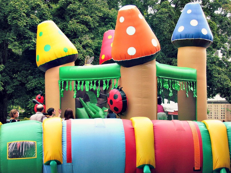 bugfest-2013-mushroom-bounce-castle-raleigh-nc