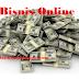 PTC dengan Payout hanya $0.01 yang terpercaya | Bisnis online tanpa modal