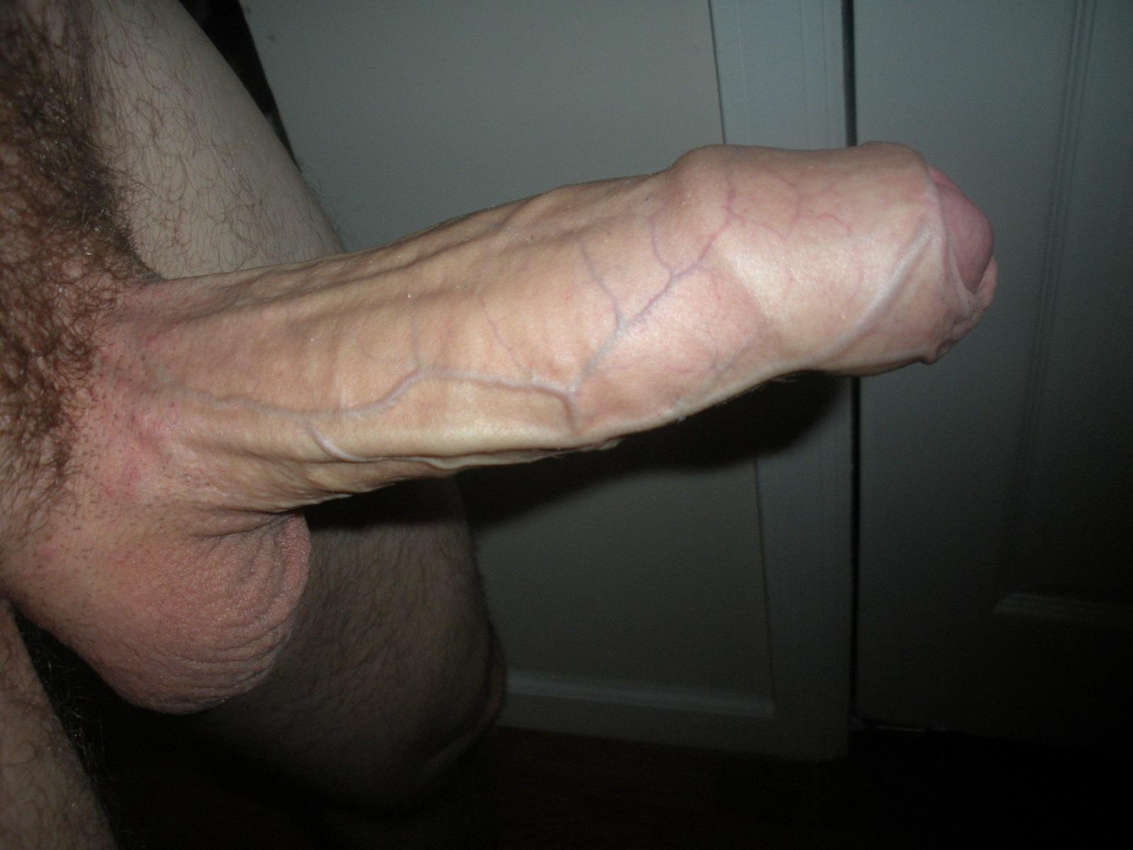 12 inch dildo all in ass deepthroat 2