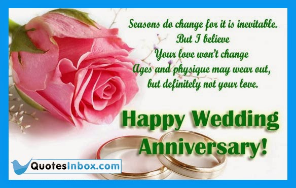 Wedding Anniversary Quotes In Malayalam Words