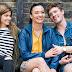 Almost Adults: Uma dramédia LGBT delicinha para você assistir no Youtube