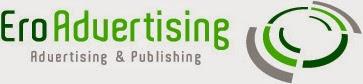 Monetiza tu sitio web para adultos con ero-advertising