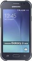 harga baru Samsung Galaxy J1 Ace 4G, harga bekas Samsung Galaxy J1 Ace 4G