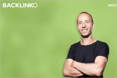 Backlinko