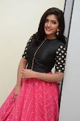 Eesha latest glamorous photos-thumbnail-5