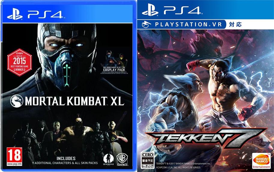 Download game mortal kombat komplete edition pc [eng/multi] repack.