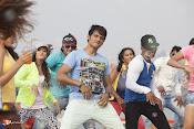 Rangam 2 Movie Stills-thumbnail-9