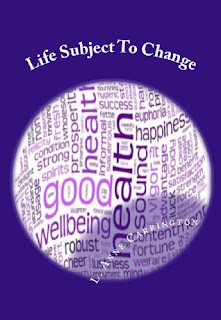 https://www.amazon.com/Life-Subject-Change-Anne-Carrington-ebook/dp/B00I6J03OU/ref=la_B0055STQL6_1_7?s=books&ie=UTF8&qid=1485386135&sr=1-7