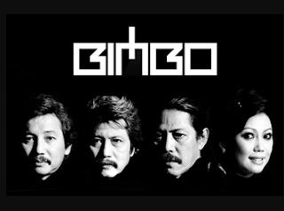 Download 101 Lagu Bimbo Lawas Mp3 Terpopuler