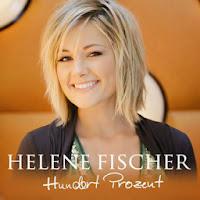 Neue Frisur Von Helene Fischer Frisuren Frauen