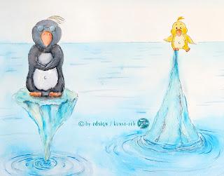 kunst-zeh-zdsign-iris-zeh-illustration