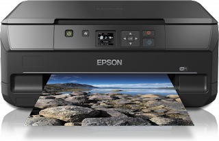 Epson Expression Premium XP-510 driver download Windows, Epson Expression Premium XP-510 driver download Mac, Epson Expression Premium XP-510 driver download Linux