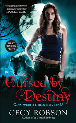 https://www.goodreads.com/book/show/18079492-cursed-by-destiny