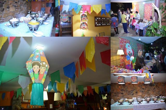 parador-maritacas-festa-junina