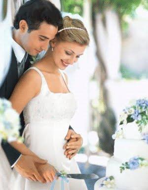 66603248ab65 Vuoi essere presente con le foto del tuo matrimonio nel blog dei matrimoni  Vip Collegati al nostro blog e inviaci le foto complete di nome e  cognome