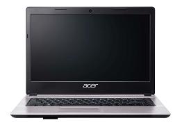 Download Driver Acer One 14 Z2-485 Windows 10 64 Bit