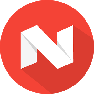 Download N Launcher Pro - Nougat 7.0 Apk v1.3.2