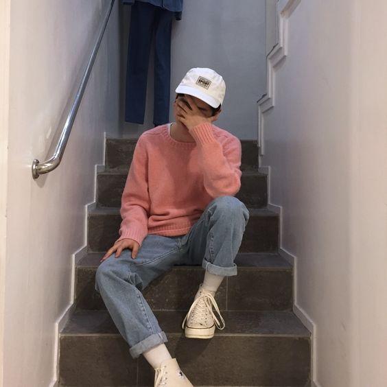 dad-hat-masculino-dicas-para-usar (18)