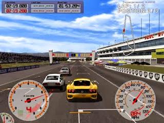 لعبة سباق السيارات, العاب الكمبيوتر مجانية, تحميل لعبة سباق السيارات مجانا, تنزيل لعبة سباق السيارات مجانا, Download Car Racing Game Free