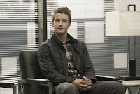 iZombie Season 3 Robert Buckley Image 1 (14)