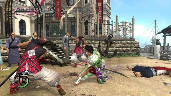 Way-of-the-Samurai-4-pc-game-download-free-full-version