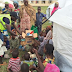 Borno IDP Records 3000 Births In Six Months!