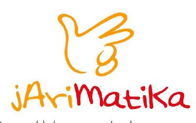 http://tips-belajar-matematika.blogspot.co.id/2016/10/download-buku-jarimatika.html