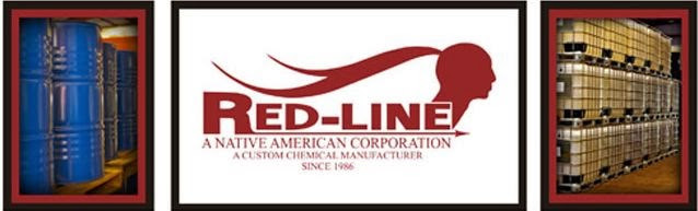Red-Line, Inc