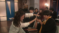 [J-Drama] From 5 to 9 (5-ji Kara 9-ji Made) From%2B5%2Bto%2B9%2B-%2B%2B%2528167%2529