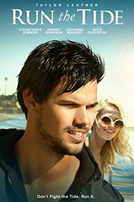 Run the Tide [2016] [DVD R1] [Latino]
