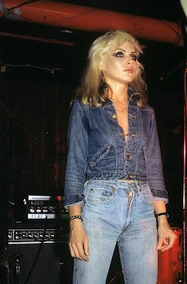 Levis, Levi´s, 505C, stage-jean, lifestyle, rock band, Fall 2016, Suits and Shirts, jeans, vaquero, Debbie Harry, Los Ramones, vintage, Rolling Stones, Denim,