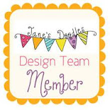 Jane's doodles design team