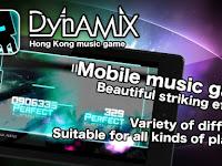 Dynamix Apk v3.2.3 Mod (Unlimited Gold/Unlocked)